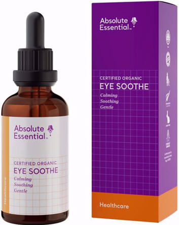 Absolute Essential Eye Soothe 50ml