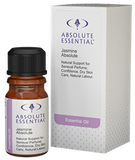Absolute Essential Jasmine Absolute Oil 2ml