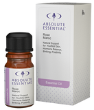 Absolute Essential Rose Maroc Oil 2ml
