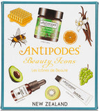 Antipodes Beauty Icons Set