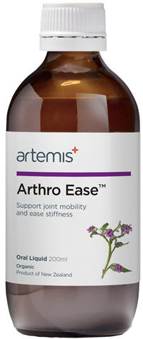 Artemis Arthro Ease Oral Liquid 200ml