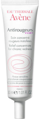 Avene Antirougeurs Fort Concentrate 30ml