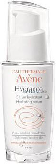 Avène Hydrance Optimale Serum 30ml