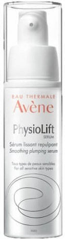 Avene PhysioLift Plumping Serum 30ml