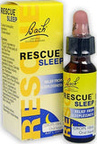 Bach Rescue Sleep Drops 10ml