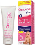 Conceive Plus Fertility Lubricant 75ml