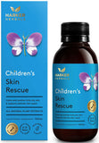 Harker Herbals Children's Skin Rescue 150ml