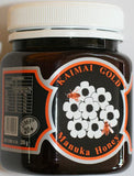 Kaimai Gold Active Manuka Honey UMF 20+ 250g (MGO 829+)