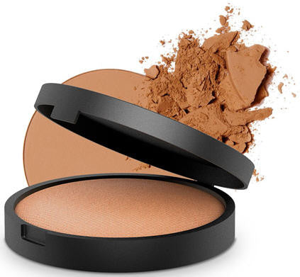 INIKA Baked Mineral Bronzer Sunkissed 8g
