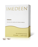 Imedeen Classic Tablets 60