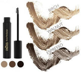 INIKA Brow Perfector Walnut 8ml