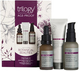 Trilogy Age-Proof Botanical Beauties Gift Set