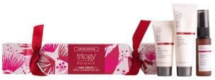 Trilogy Rosehip Skin Treats Mini Celebration Set