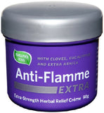 Anti-Flamme Extra Herbal Relief Creme 90g