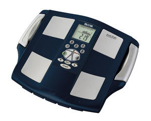 Tanita Innerscan Body Composition Monitor BC-545