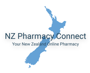 NZ Pharmacy Connect
