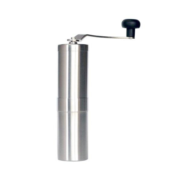 Porlex Tall Hand Coffee Grinder