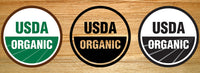Hiç Extra Virgin Olive Oils are Now USDA Organic!