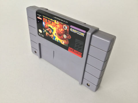 Eye of the Beholder- SNES