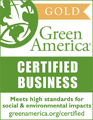 Foods Alive - Green America Business