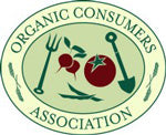 Foods Alive - Organic Consumers