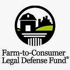 Foods Alive - Farm to Consumer Legal Defense Fund