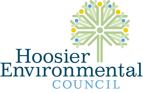 Foods Alive - Hoosier Environmental Council