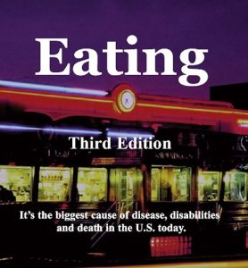 Eating Documentary - Foods Alive