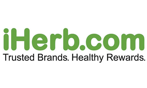 Find Foods Alive Products At iHerb