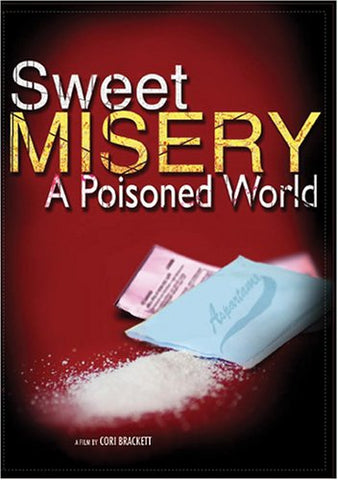 Sweet Misery Documentary - Foods Alive