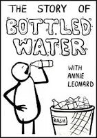 The Story of Bottled Water Documentary - Foods Alive