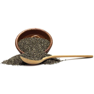 Foods Alive - Organic Chia Seed