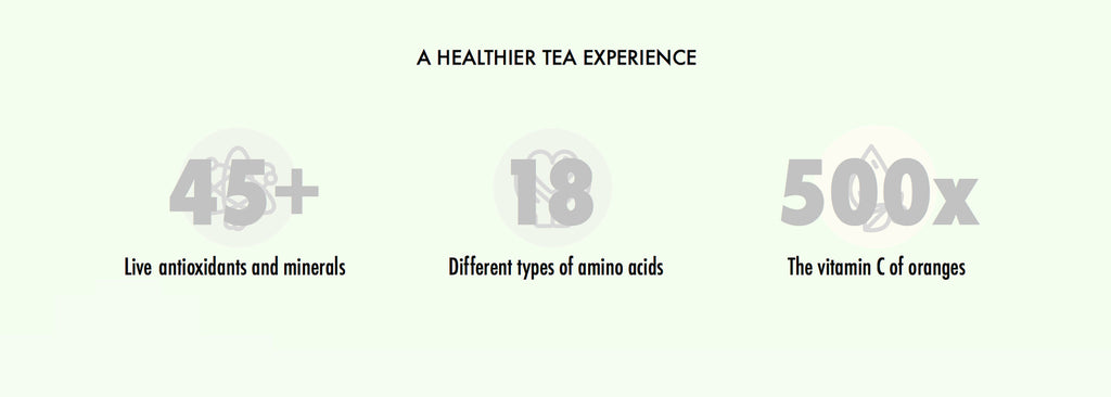 chinese-herbal-teas