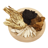 Chinese Herbal Soups | Herbal Mix For Women | rootandspring.com
