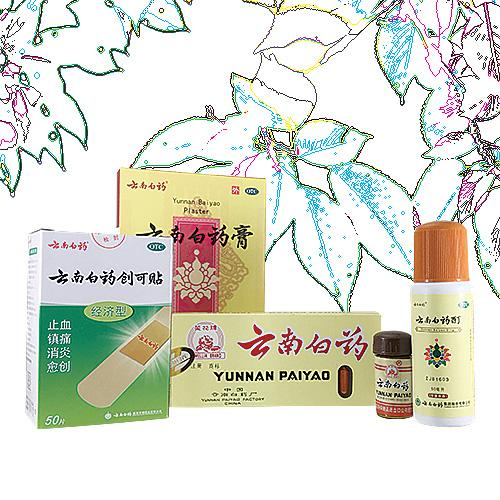 root+spring: traditional chinese medicine