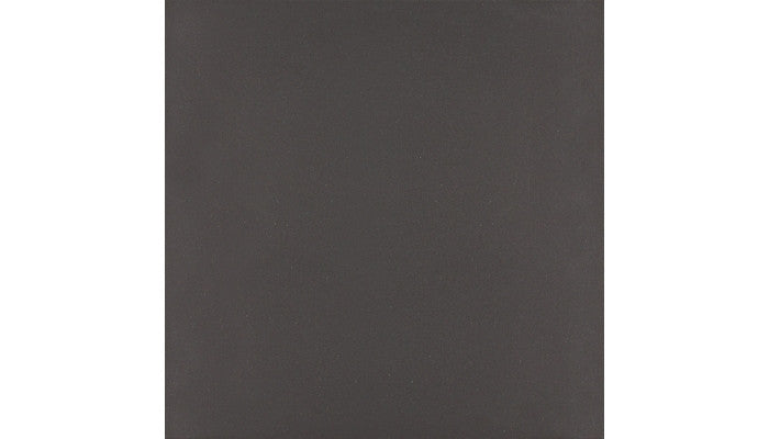 Daltile EXHIBITION ™ COLORBODY™ PORCELAIN BLACK EX05