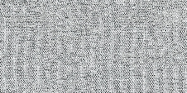 "Fabric and Tweed Series Gris 12"" x 24"" FCWT657021"