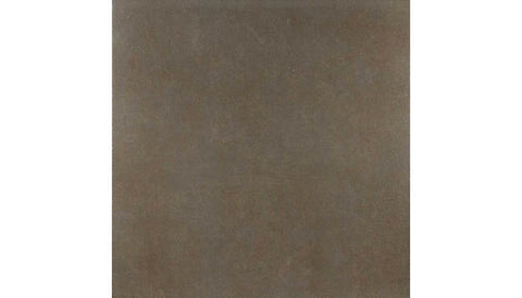 Daltile ELITE ™ COLORBODY™ PORCELAIN BROWN J202