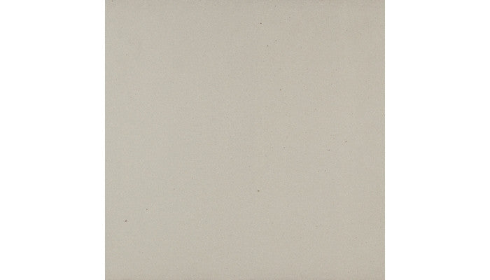 Daltile EXHIBITION ™ COLORBODY™ PORCELAIN GREY EX02