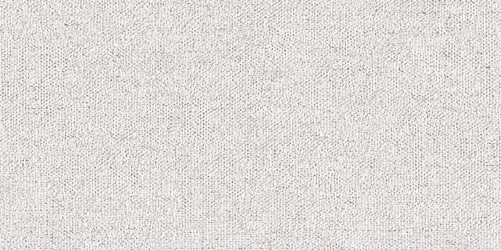 "Fabric and Tweed Series Blanco 24"" x 48"" FCWT954371"