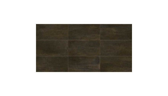 Daltile INVOKE ™ COLORBODY™ PORCELAIN EVENING VEIL ID04