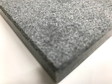 Caesarstone Kitchen Countertop 4033 Rugged Concrete