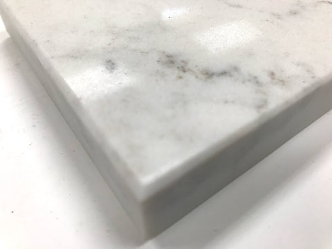 Caesarstone Kitchen Countertop 5031 Statuario Maximus
