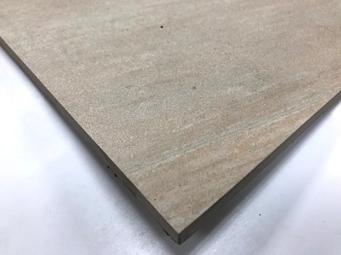 Lefka Gold 12 x 24 Porcelain Floor & Wall Tile 5101-C