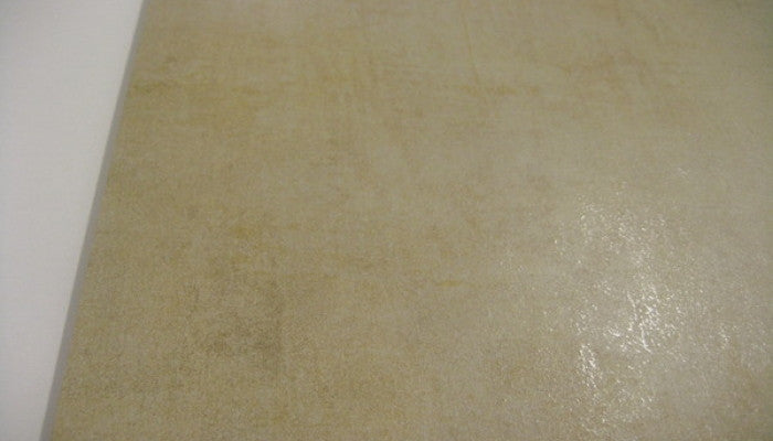 Olympia Tile Clay Beige 12 x 24 (Call for Price)