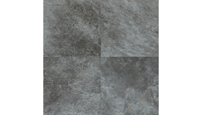 Daltile CONTINENTAL SLATE ™ COLORBODY™ PORCELAIN ENGLISH GREY CS57