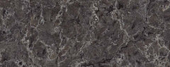 Caesarstone Kitchen Countertop 6003 Coastal Grey