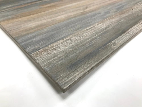 Paint Stone Series Forest 12 x 24 Porcelain Floor Tile 6315-S