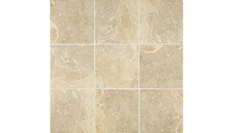 Products Page Brooklyn Tile NYC - Daltile cortona