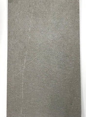 "7400-L Nextone Taupe Natural 12"" x 24"""